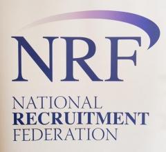 201 NRF_full