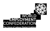 WEC_logo-white