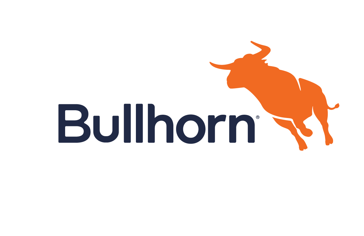 Bullhorn_logo blue_orange (3)