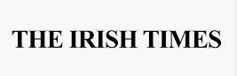 Irish Times 2