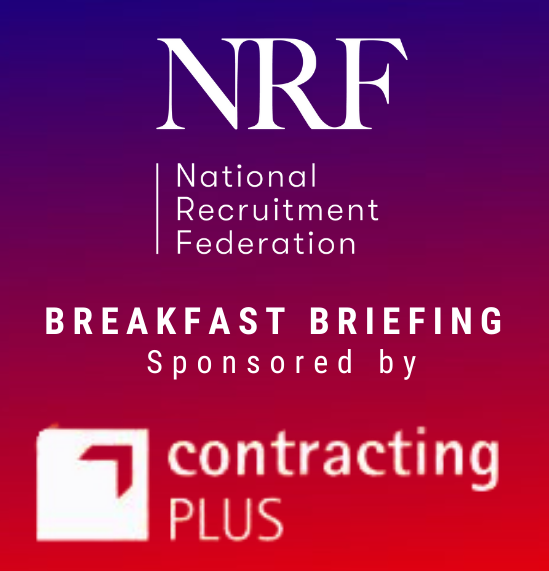 Breakfast Briefing with Contracting PLUS