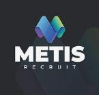 Metis Recruit 2021