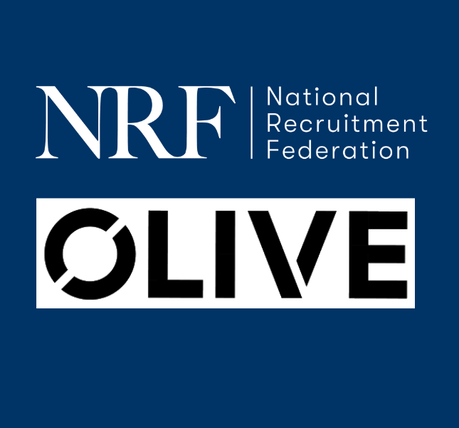 NRF & Olive Group